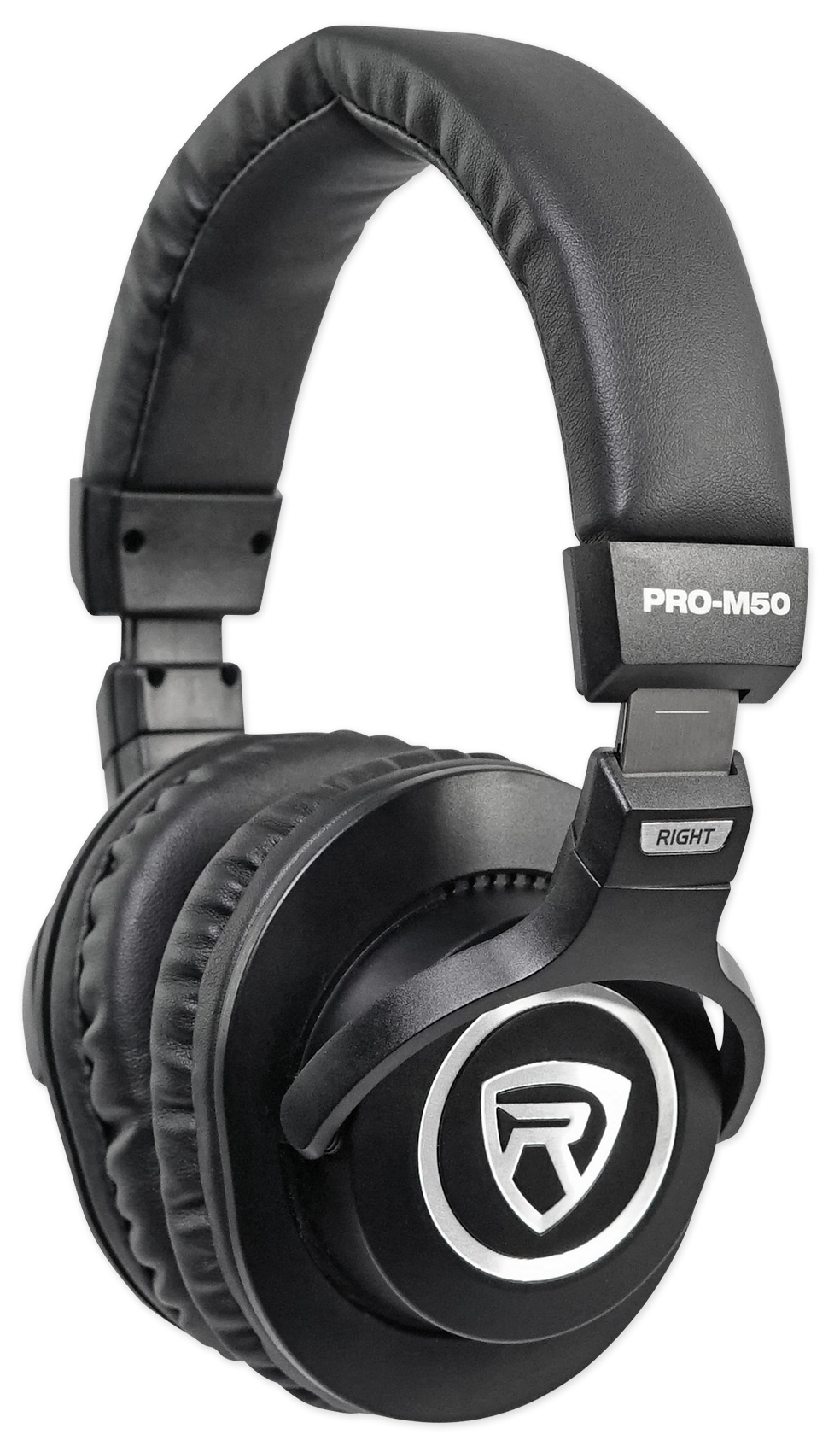 Rockville Pro-M50